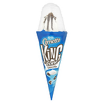 HB Cornetto King Cone Vanilla Flavour 260ml