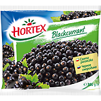 Hortex Blackcurrant 300g