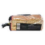 Aldi Specially Selected Farmhouse Batch Super Seeded Loaf 800g