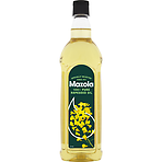 Mazola 100% Pure Rapeseed Oil 1 Litre