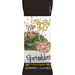 Good4U Sprinkles Roasted Seed Mix 20g