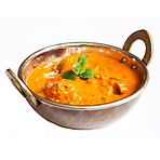 Chicken Tikka Masala, Indian Takeaway