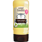 Sweet Freedom Light Syrup 350g