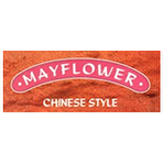 Calories In Mayflower Extra Hot Curry Sauce Mix Nutrition
