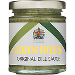 Coln Valley Original Dill Sauce 175g