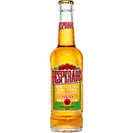 Desperados Tequila Lager Beer 330ml Bottle