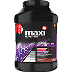 MaxiNutrition Progain Extreme Mass + Size Chocolate Flavour 1.5kg