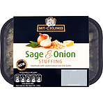 Mr. Crumb Sage & Onion Stuffing