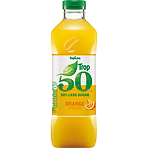 Tropicana Trop50 Orange Juice 1L