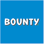 Bounty Hot Chocolate 140g