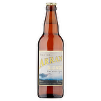 Isle of Arran Blonde Premium Beer 500ml