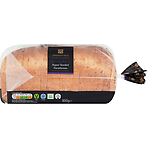 Co-op Irresistible Ancient Grains Super Seeded Farmhouse Loaf 800g