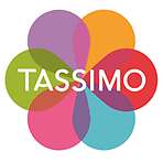 Tassimo Jacobs Cafe Au Lait Coffee Capsules 16 Servings
