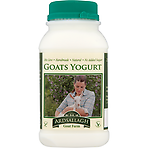Ardsallagh Goat Farm Goats Yogurt 250g