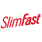 Slimfast Heavenly Chocolate Delight Snack Bar 24g