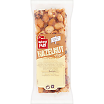 Harvest Fare Hazelnut Bar 40g