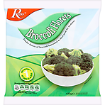 Ross Broccoli Florets 450g