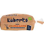 Roberts Heroic Wholemeal Bloomer 600g