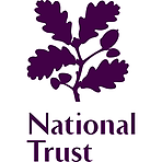 National Trust Rich & Smooth Chocolate Honey Spread 310g