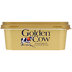 Golden Cow Easispread 250g