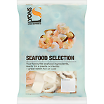 Lyons Seafood Co Seafood Selection 300g