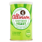 Allinsons Easy Bake Yeast