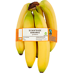 Sainsbury's 5 Fairtrade Bananas