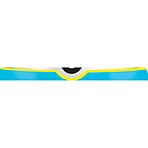 Sourz Spirited Tropical Limited Edition 70cl