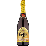 Leffe Nectar Abbey Beer Bottle 750ml