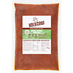 Holy Cow! Bengal Jalfrezi Curry Sauce 1kg