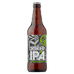 Williams Bros Brewing Co. Joker IPA 500ml
