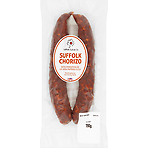 Suffolk Salami Co Chorizo