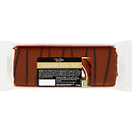 Country Garden Cakes Chocolate Swiss Roll 300g
