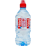 Vittel Natural Mineral Water Sport 75cl
