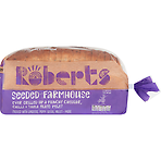 Roberts Seeded Farmhouse 800g