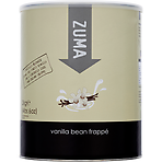 Zuma Vanilla Bean Frappé Powder Mix 2kg