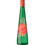 Bottlegreen Cordial Rhubarb with a Hint of Ginger 500ml