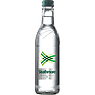 Strathmore Sparkling Spring Water 330ml Glass Bottle
