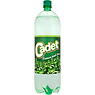 Cadet Lemon & Lime 2Ltr