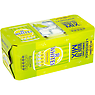 R Whites Lemonade 8 x 150ml
