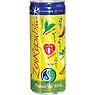 Zen Republic Natural Energy Drink 250ml