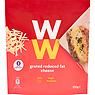 Weight Watchers Grated Reduced Fat Cheese 200g