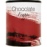 IBC Lifestyle Chocolate Frappe 1.75kg