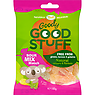Goody Good Stuff Sour Mix Match 100g