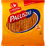 Lajkonik Salted Sticks 300g