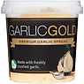 Garlic Gold Premium Garlic Spread 125g