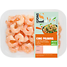 Lyons Seafood Co King Prawns