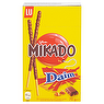 Mikado Daim Chocolate Biscuits 70g