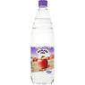 Highland Spring Country British Apple Still Flavoured Water 1L