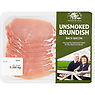 Lane Farm Unsmoked Brundish Back Bacon